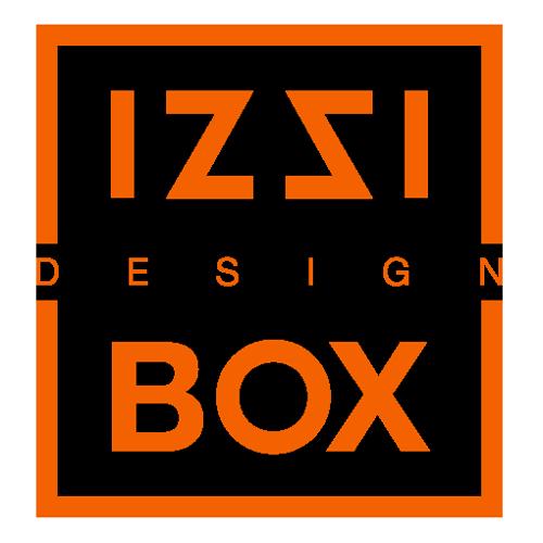 Izzi Design Box